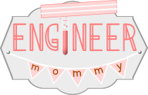 Engineer Mommy