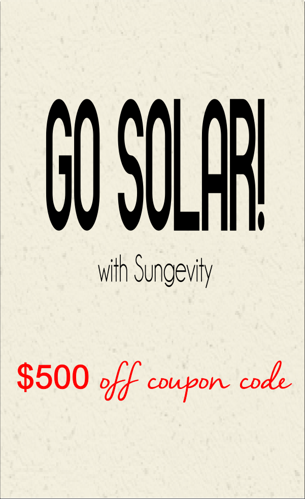 go-solar