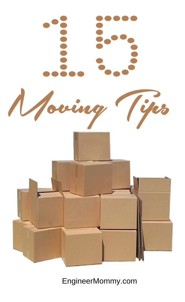 15-moving-tips