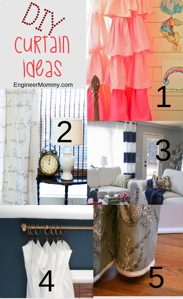 diy-curtain-ideas