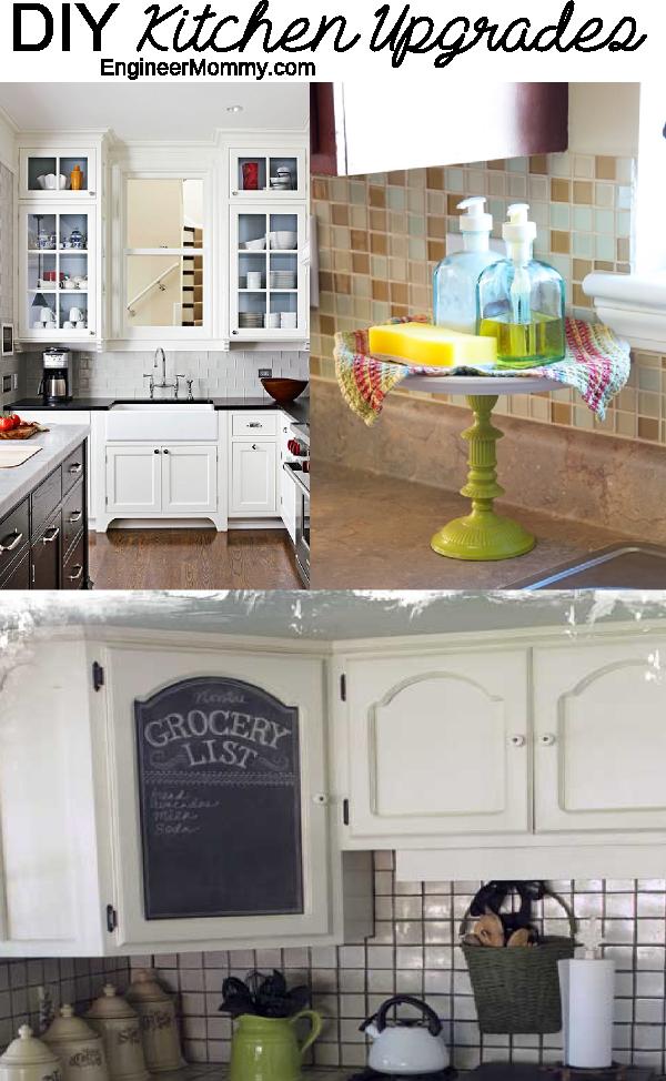 diy-kitchen-upgrades