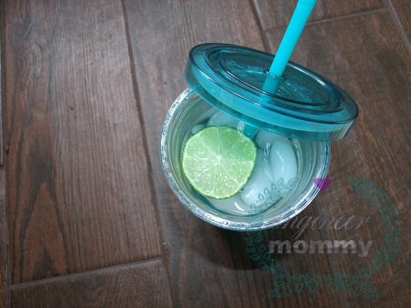 Cool & Refreshing Drinks Perfect for Summer