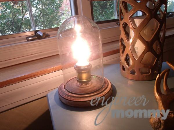 The Impact of Lighting