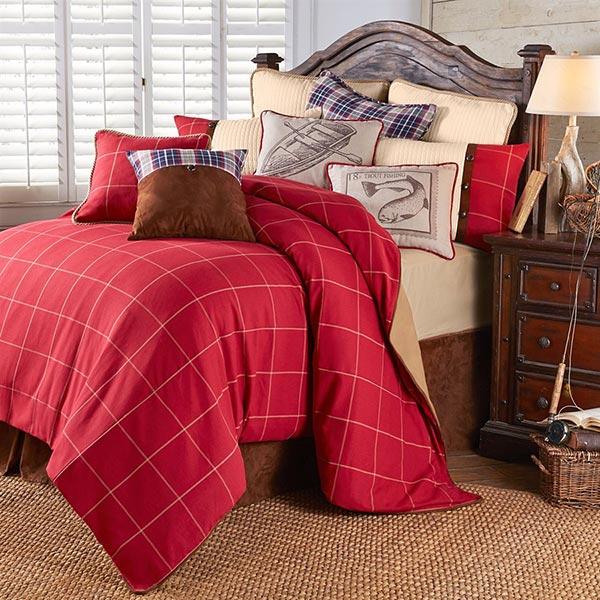 adirondack-getaway-comforter-set-100