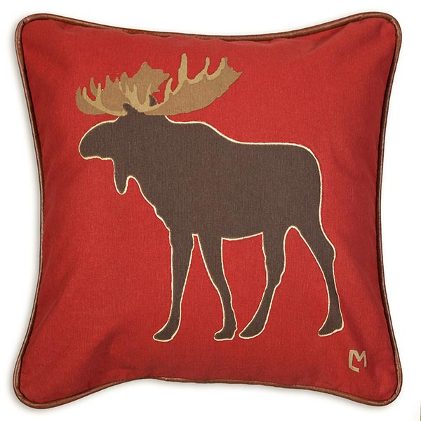 crimson-moose-canvas-pillow-100