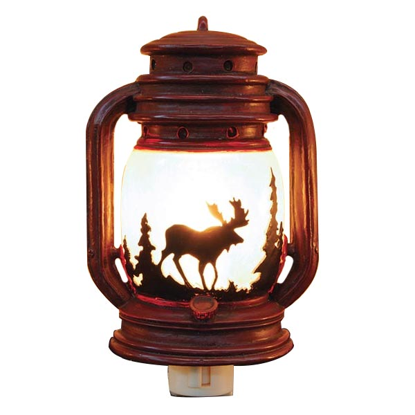 moose-lamtern-night-light-3662-100