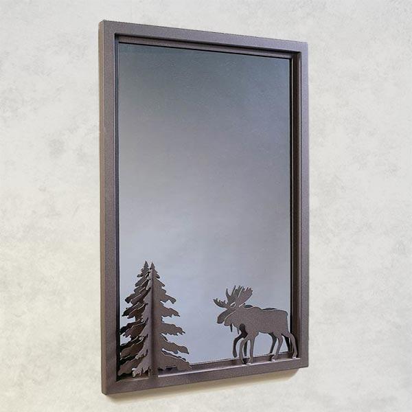 moose-mirror-100