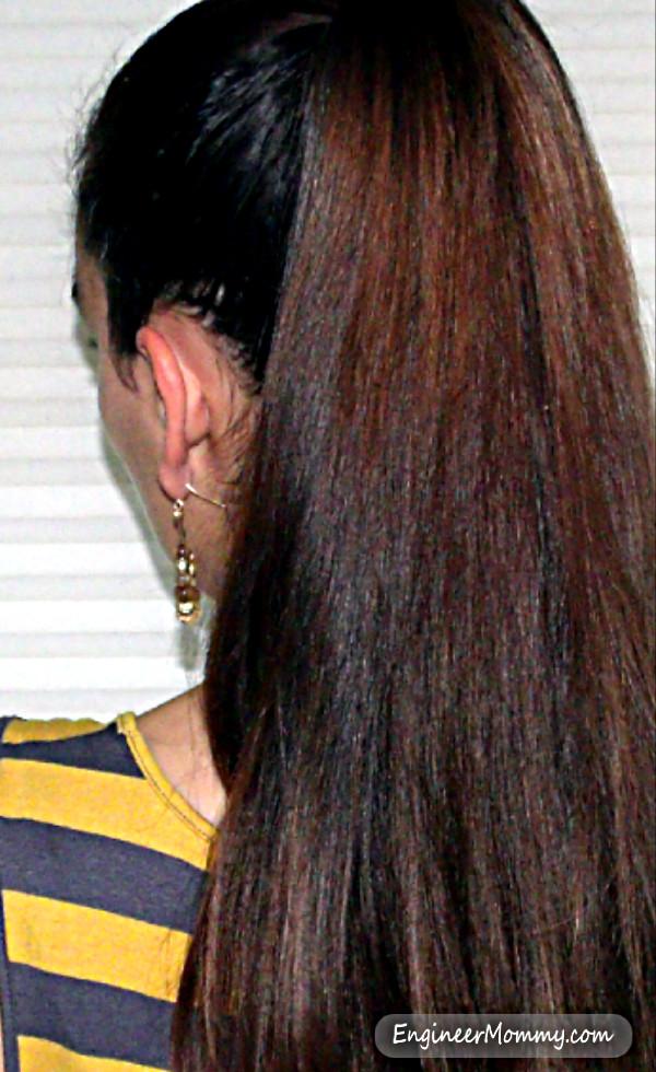 Smart Hair Care Tips