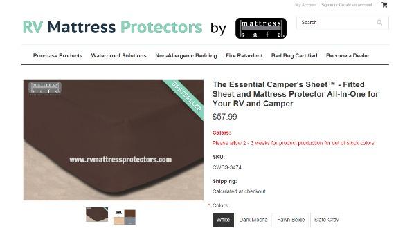 essentialcampers