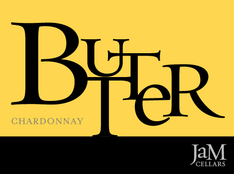 Butter-JaMCellars-short