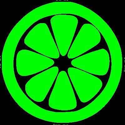 citrus-slice-diagram