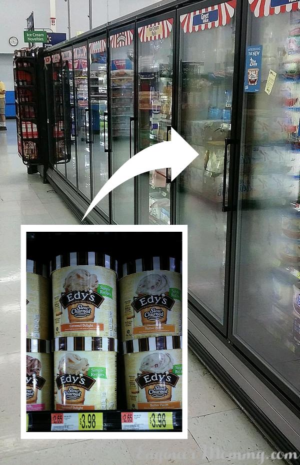 ice-cream-coaster