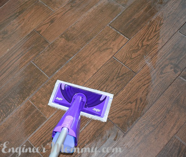 5 Moving Hacks & Tips for a Clean Household