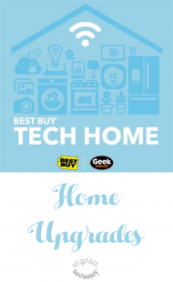 Tech Home: Testing Smart Home Products