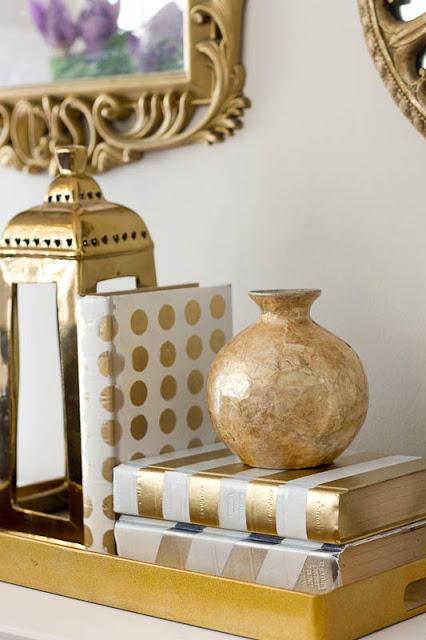 DIY, crafts, decor