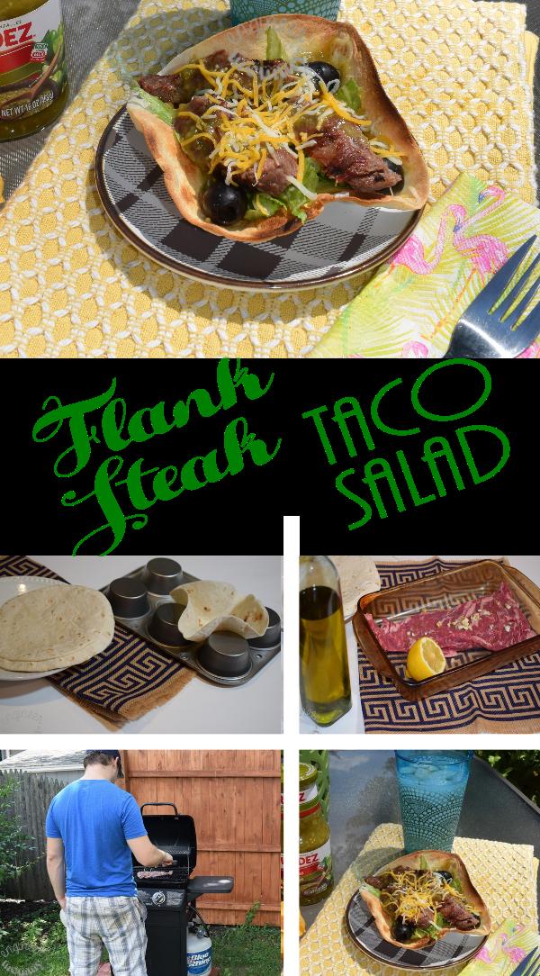 taco-salad-pin