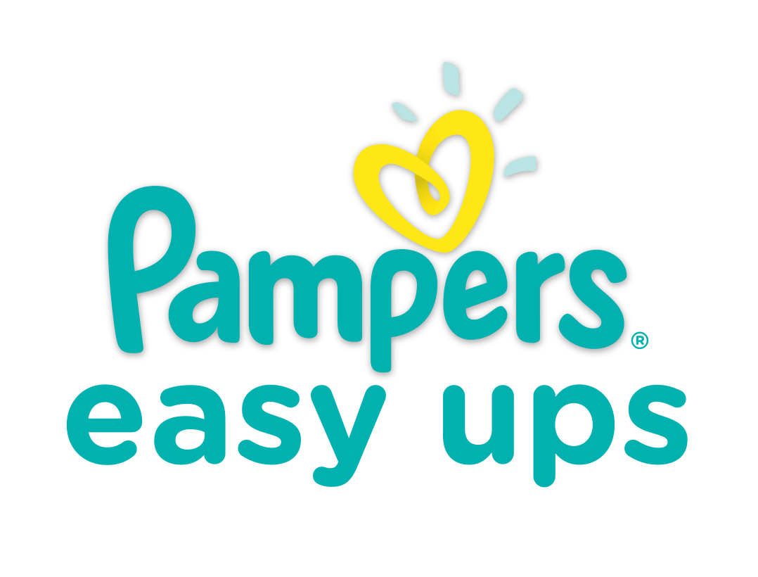 pampers-easy-ups-logo
