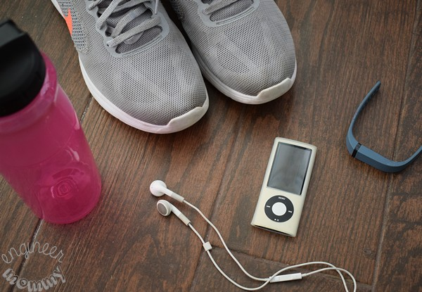 10 Easy Ways to Lead a Healthy Lifestyle