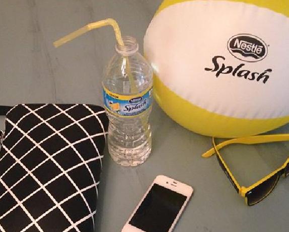 splash-drink