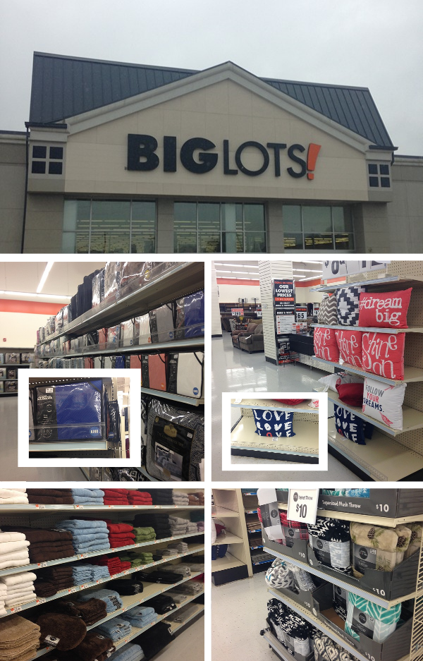 store-biglots