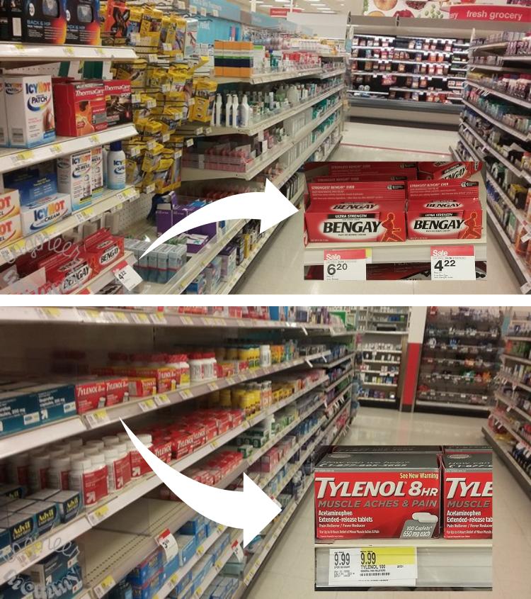 store-target