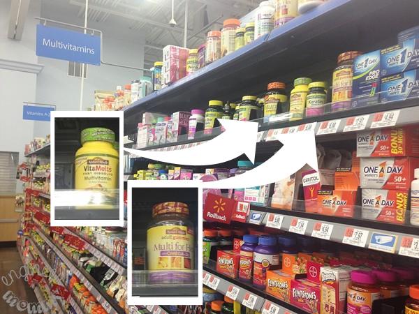 store-vitamin