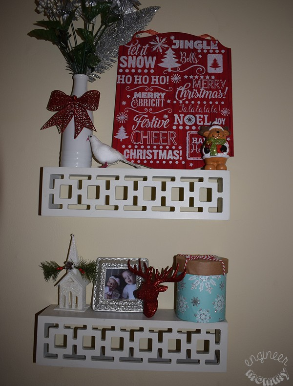 christmas-decor-01