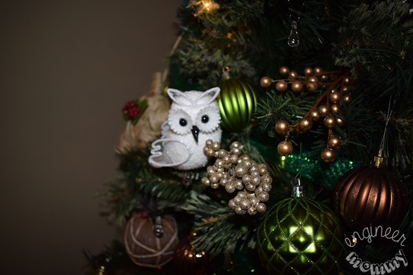 christmas-decor-06