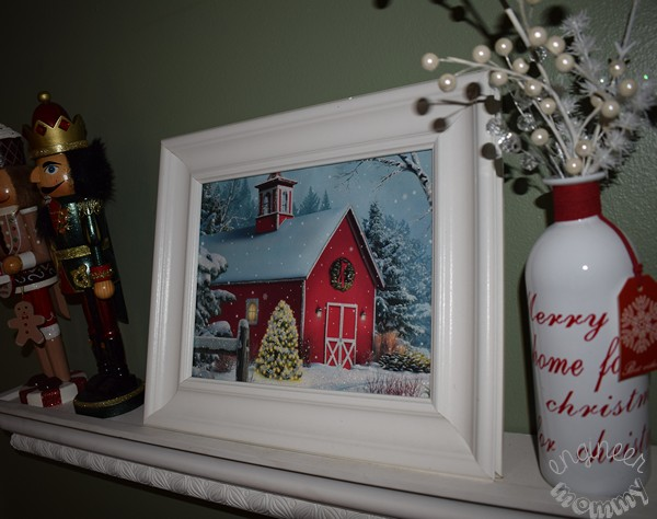 christmas-decor-11