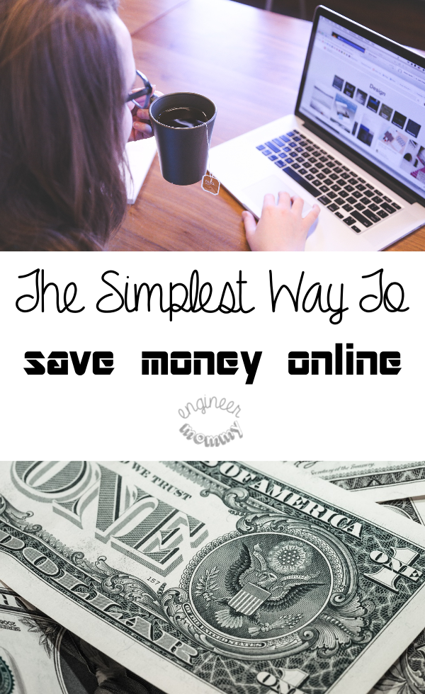 save-money-online