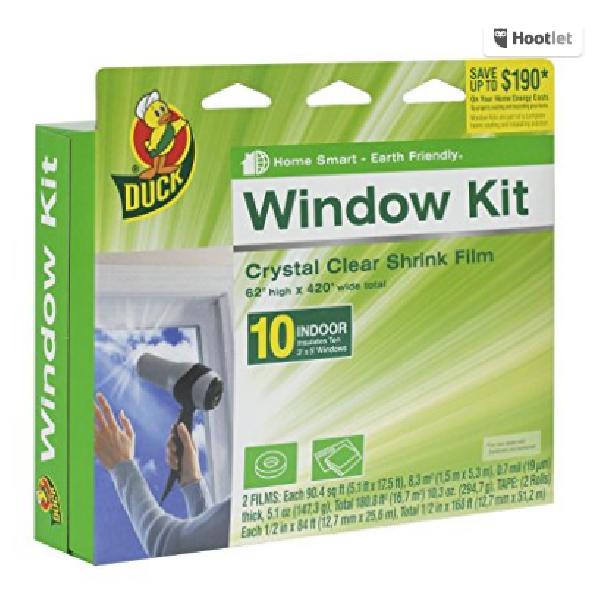 kit-insulation