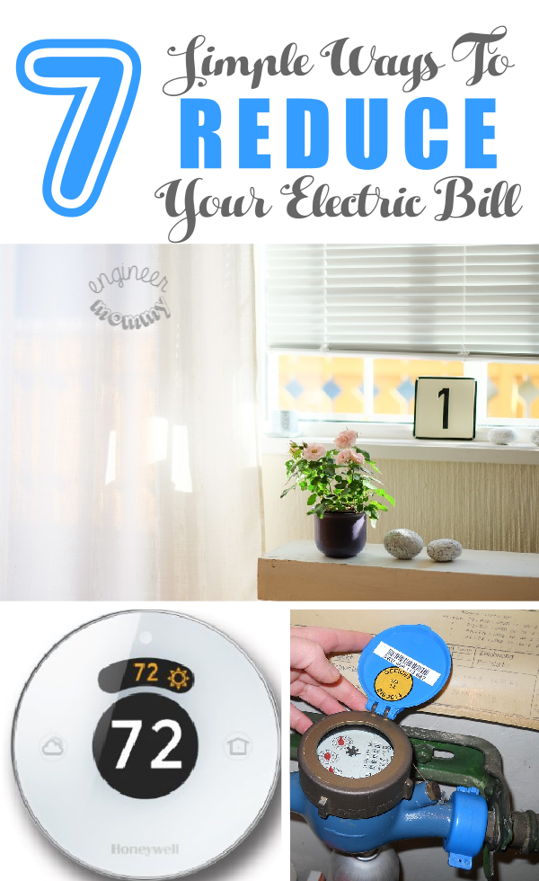 reduce-your-electric-bill