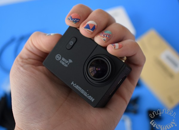 3 Essential Tools for Bloggers: Photography Edition