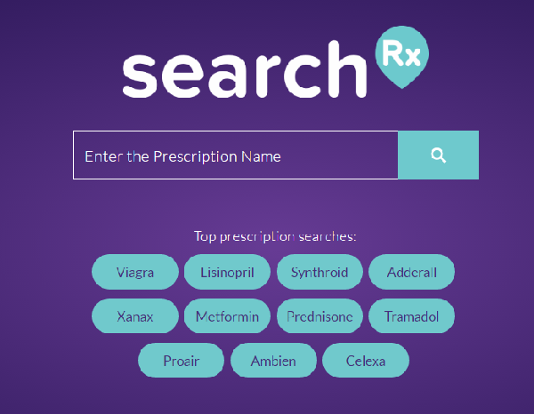 searchrx-shot