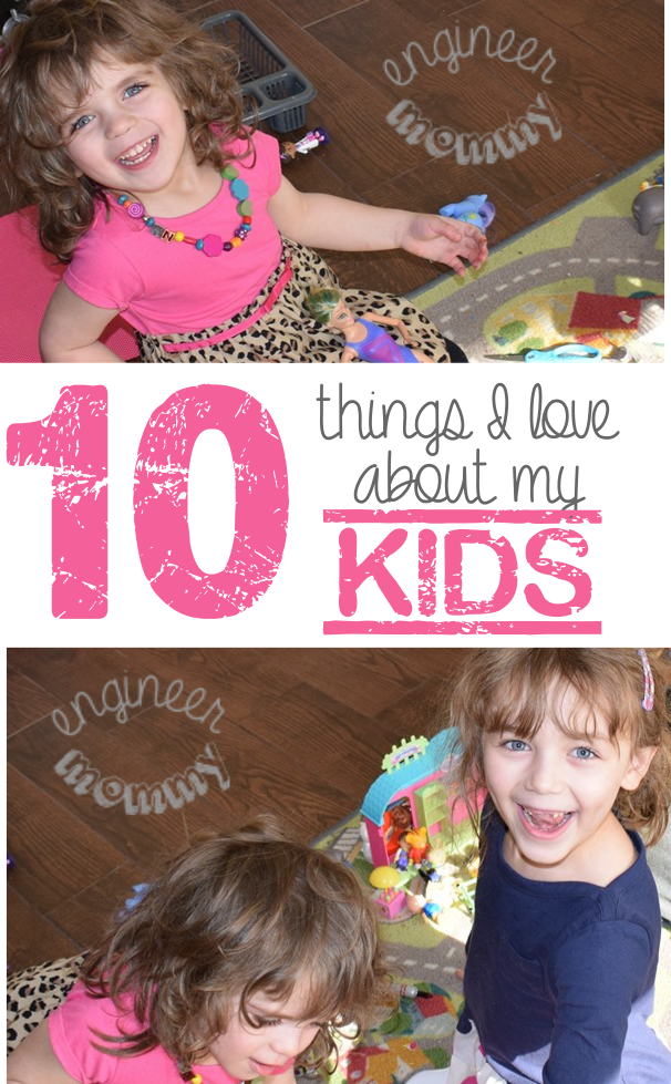 ten-things-love-kids