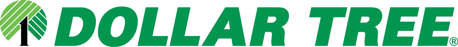 DT Logo CMYK