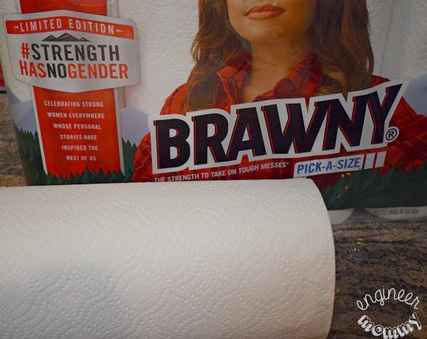 paper-towels-03