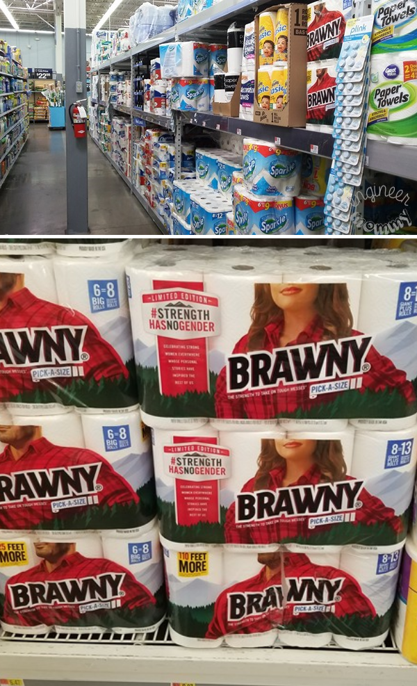 paper-towels-store