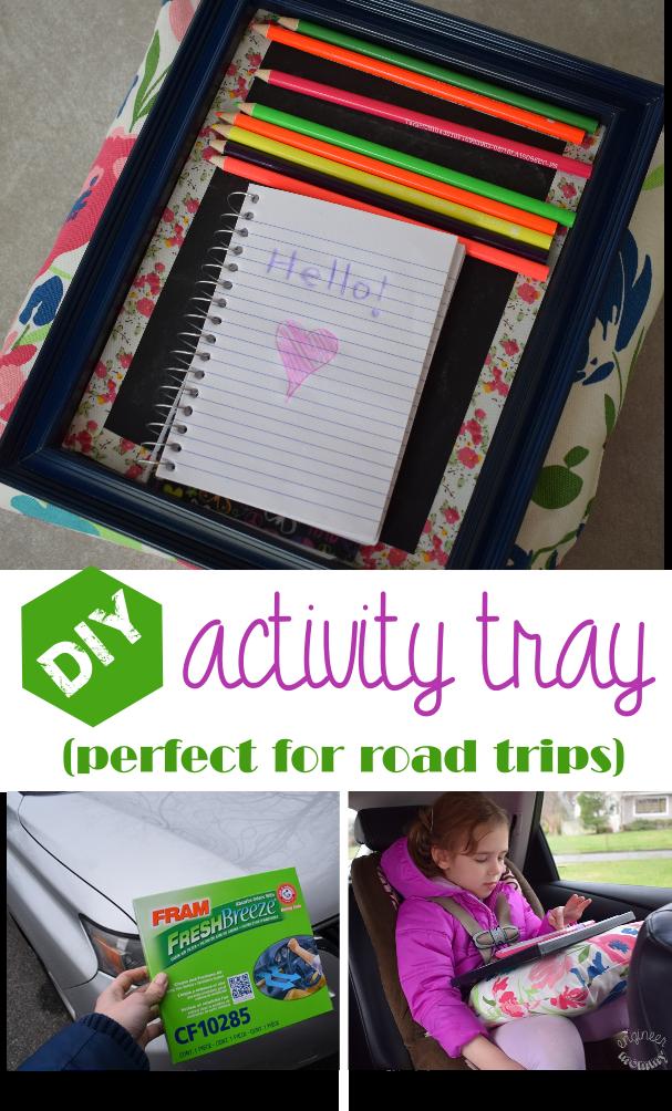activity-tray