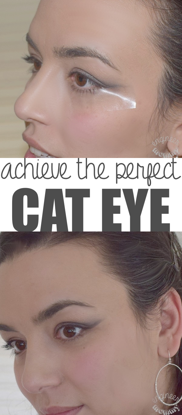 9 Must-Try Beauty Hacks