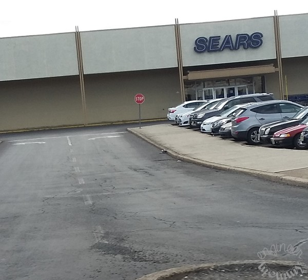 sears-store-01