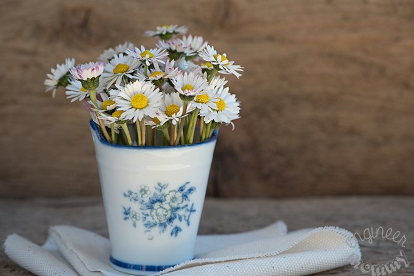 flowers-vase-01