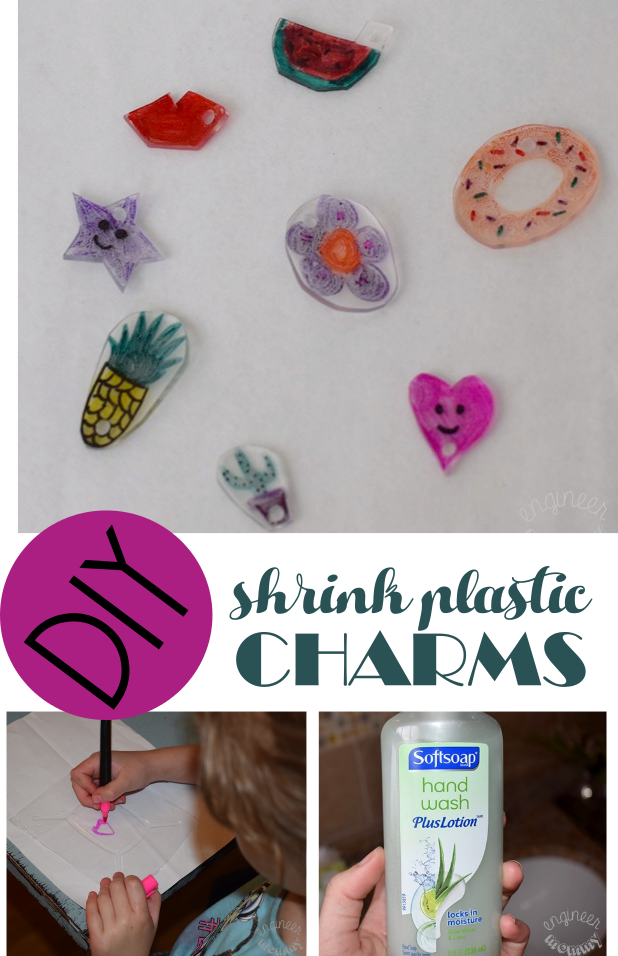 shrink-plastic-charms