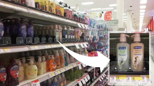 target-store-soap