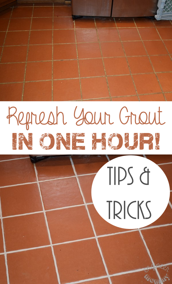 grout-refresh-grout-renew