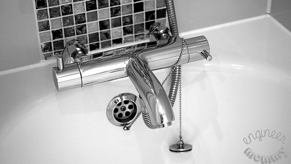 5 Common Plumbing Issues (and how to fix them)