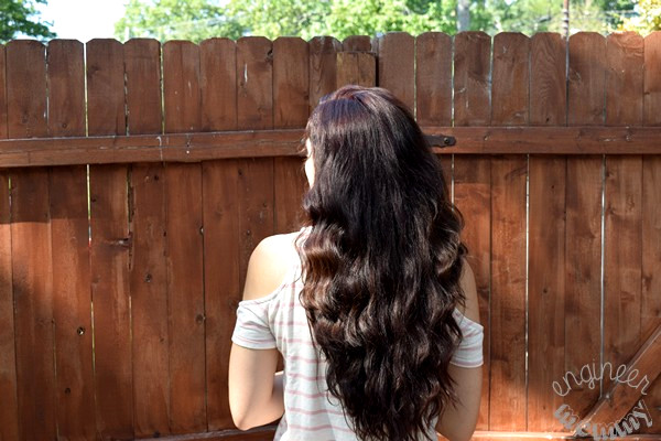 How to Have a Great Hair Day Every Day