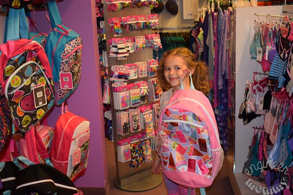 Tips for Smart Back-to-School Shopping
