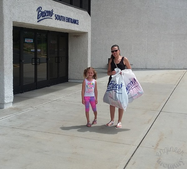 shopping-boscovs2-01