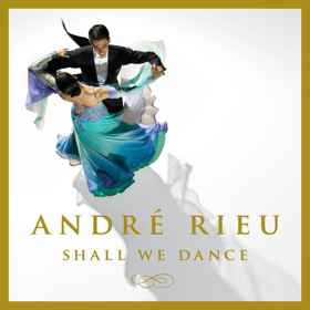 andre-rieu-cover